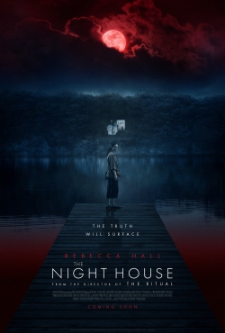 The Night House