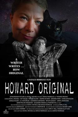 Howard Original