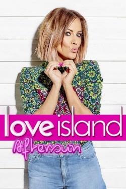 Love Island: Aftersun